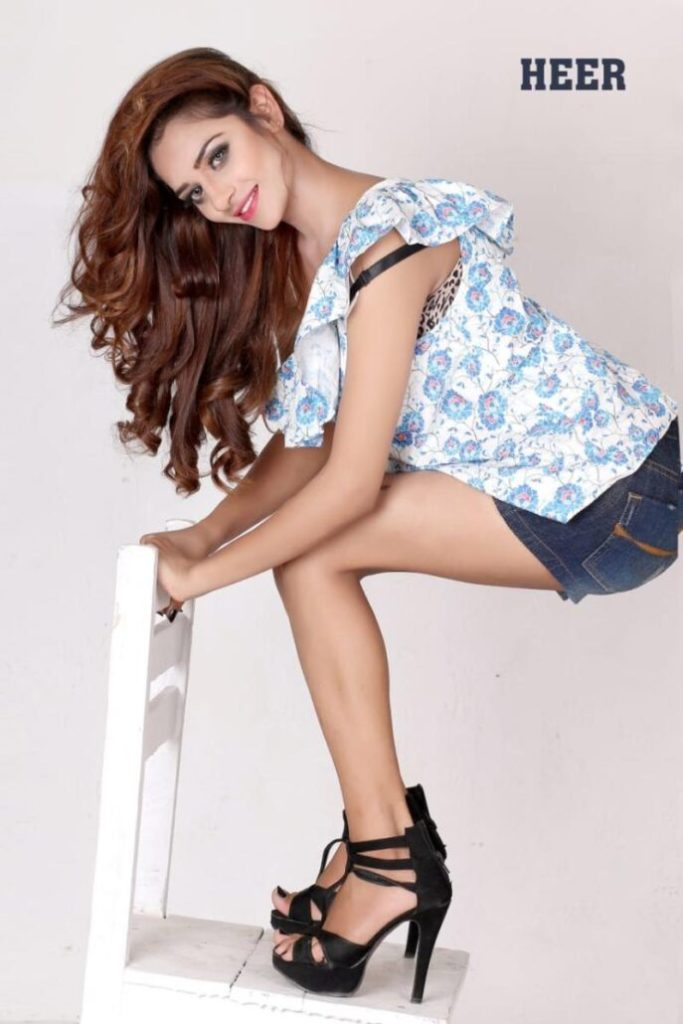 heer cheap escorts in Lahore