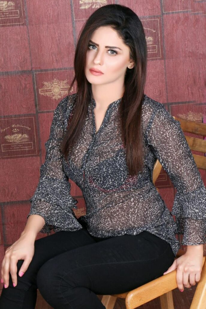 noor call girls available in lahore